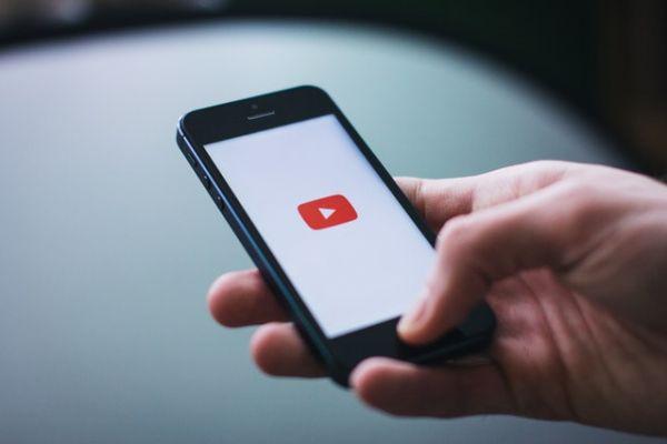 Profesyonel Youtube Seslendirmesi Nasıl Olmalı?