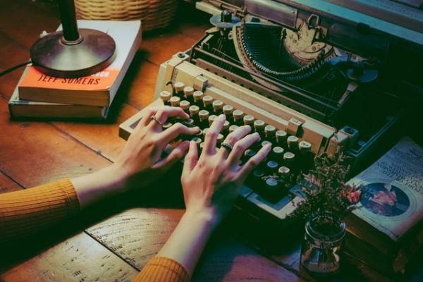 Ses Kaydını Yazıya Dökme