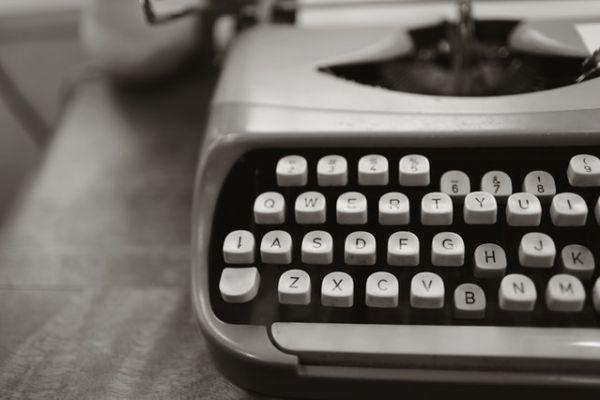 Sesi Yazıya Çevirme